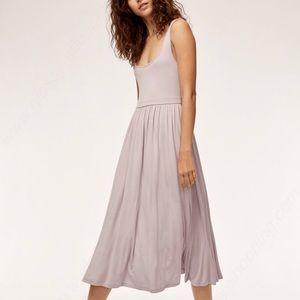Wilfred Assonance dress